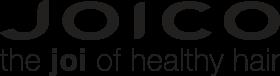 JOICO официальный сайт в РОССИИ