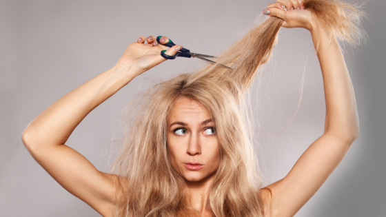 haircare-for-damaged-hair-760x428