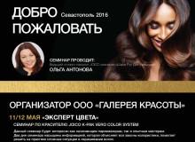 Севастополь 2016-sm
