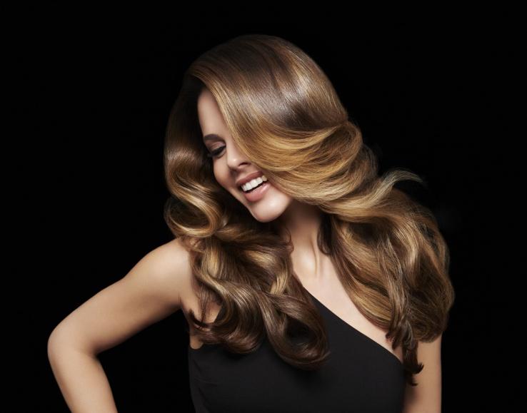 Картинки по запросу контрастный стробинг волос