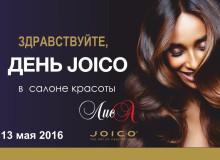 Анонс день Джойко Пермь-1