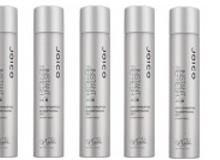 joico-instant-refresh-dry-shampoo-suchy-szampon
