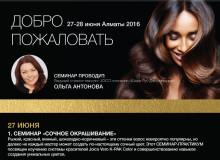 Алматы 2016_27-28 июня sm