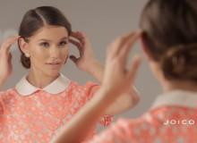 Эффектные и простые укладки для длинных волос своими руками