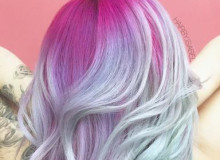 isabel-pink-colormelt-1