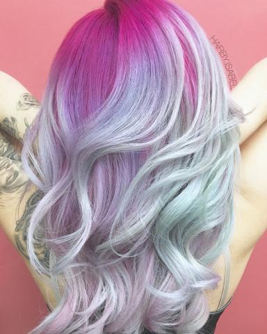 isabel-pink-colormelt