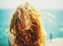 mood-girl-red-hair-laugh-smile-positive-sea-photo-694x417