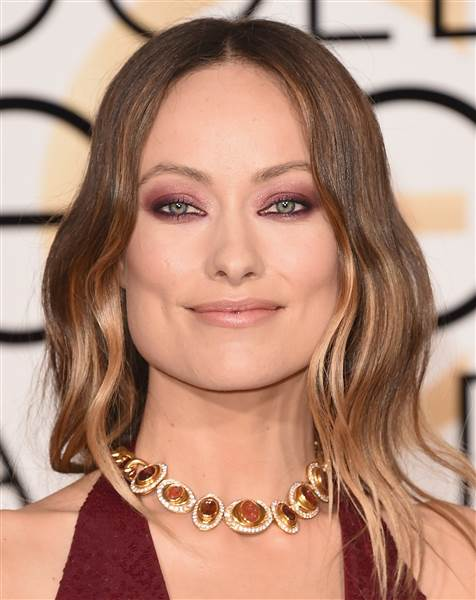 olivia-wilde-golden-globes-today-160112_e894745273ab4cf05f91ddd686b95ef5.today-inline-large