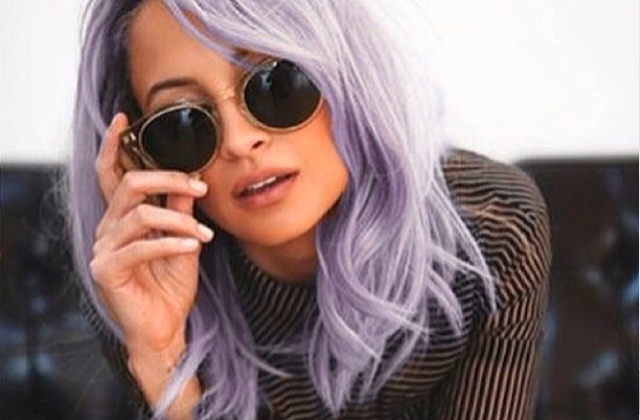 nicole-purple-hair