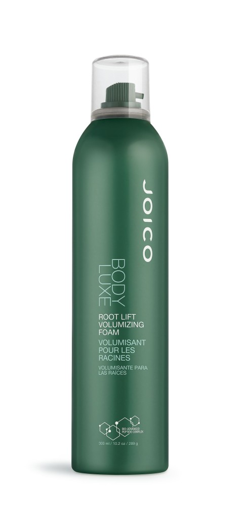 body-luxe-root-lift-300ml