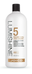 lumishine-developer-5vol-473ml