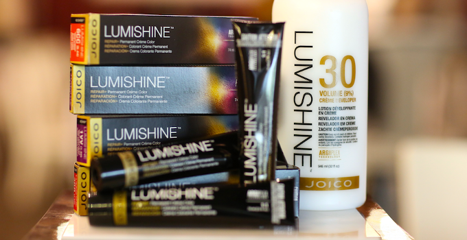 joico-lumishine-products