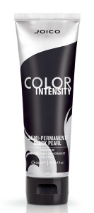 Color-Intensity-Black-Pearl-Tube