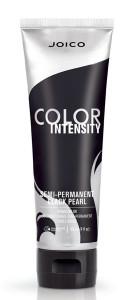 Color-Intensity-Black-Pearl-Tube