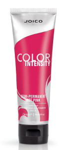 Color-Intensity-Hot-Pink-Tube
