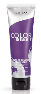 Color-Intensity-Light-Purple-Tube