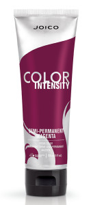Color-Intensity-Magenta-Tube