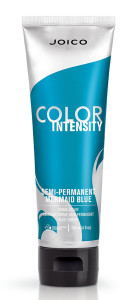 Color-Intensity-Mermaid-Blue-Tube