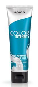 Color-Intensity-Mermaid-Blue-Tube