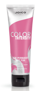 Color-Intensity-Soft-Pink-Tube