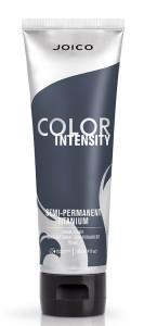 Color-Intensity-Titanium-Tube