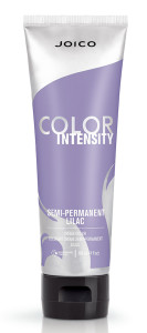 ColorIntensity-Lilac