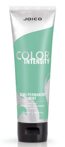 ColorIntensity-Mint