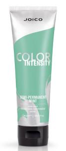 ColorIntensity-Mint