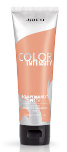 ColorIntensity-Peach