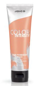 ColorIntensity-Peach