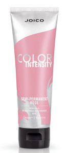 ColorIntensity-Rose