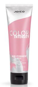 ColorIntensity-Rose