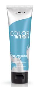 ColorIntensity-Sky