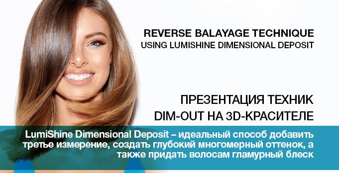DD Dim-out 2020 сайт