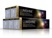 Lumishine-BlueAsh-group-white SMALL