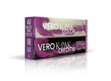 VKPC-Violet-Group