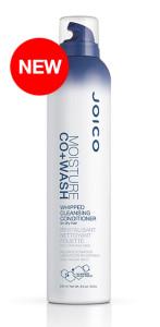 moisture-co-wash