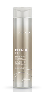 shampoo_BL