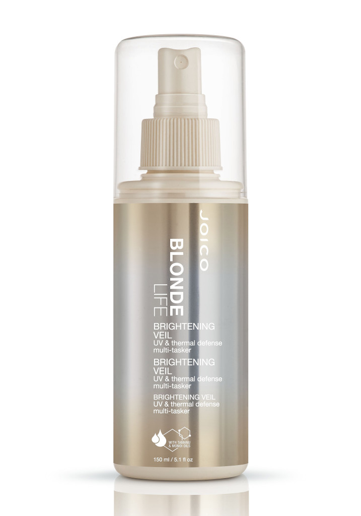 Blonde-Life-Brightening-Veil-150ml-1