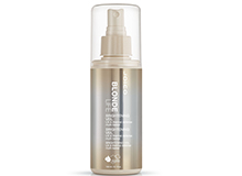 Blonde-Life-Brightening-Veil-150ml