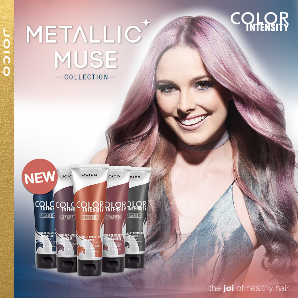 Color-Intensity-Metallic-Muse-INSTA-1