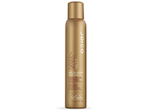 Joico-KPak-Dry-Oil-Spray-1
