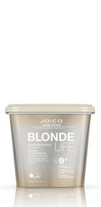 Blonde-Life-Lightening-Powder