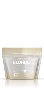 Blonde-Life-Lightening-Powder1