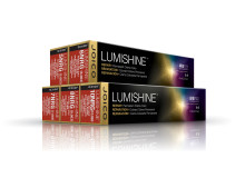 LumiShine-NRG-Group-White_Tif_HR