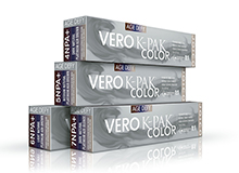 Vero-K-Pak-Color-Age-Defy-NPA+small