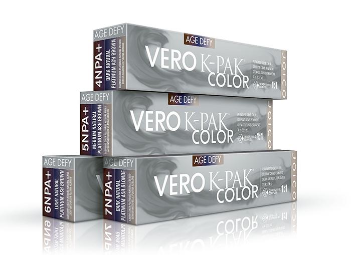 Vero-K-Pak-Color-Age-Defy-NPA+-white