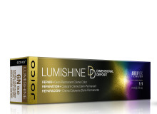 LumiShine-Dimensional-Deposit-Box