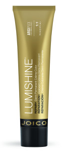 Lumishine-Tube-453x1024