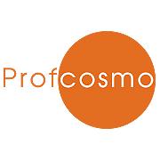 logo-profcosmo-web-0